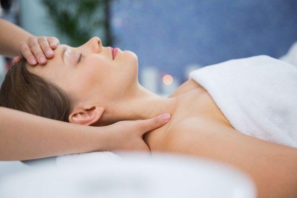 servizi-massaggi