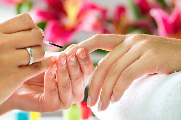 servizi-nail
